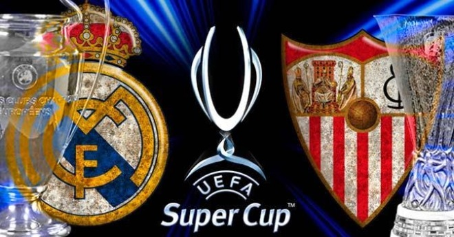 previa-supercopa-europa-real-madrid-vs-sevilla-fc